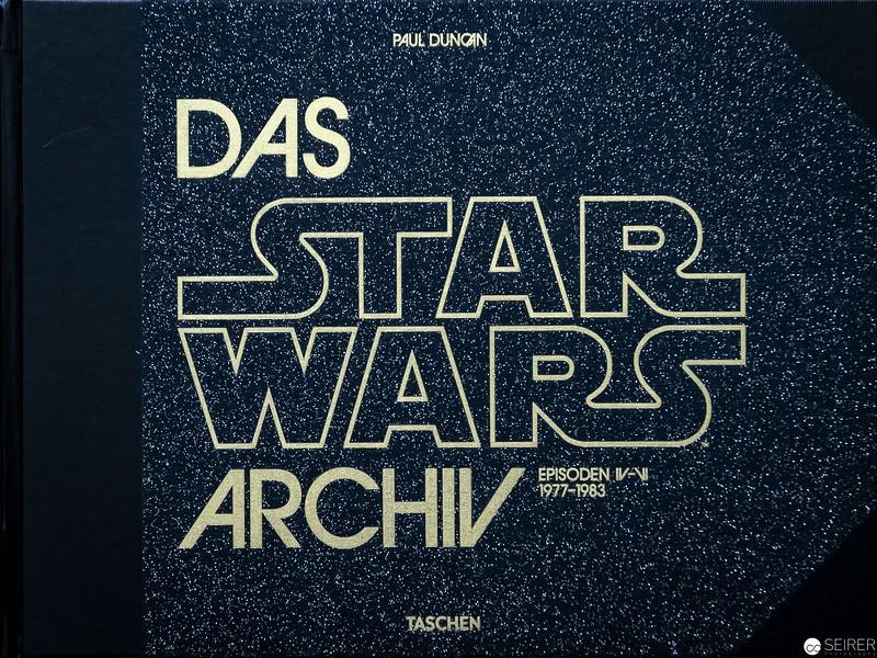 20190419_093541_janetts_meinung_star_wars_archiv_7006-2.jpg