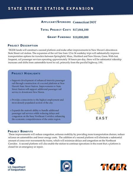 TIGER_2013_FactSheets_1_Page_03.jpg