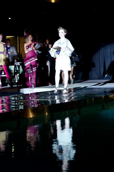 StudioAsap-Couture 2011-247.JPG