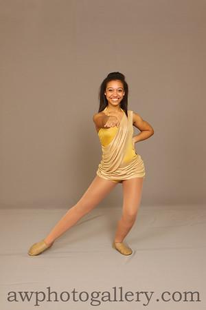 Dance Etc 2012
