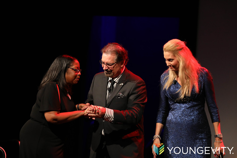 09-20-2019 Youngevity Awards Gala CF0228.jpg