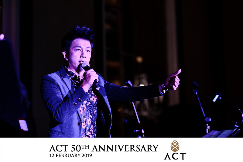 [2019.02.12] ACT 50th Anniversary (Roving) wB - (210 of 213).jpg