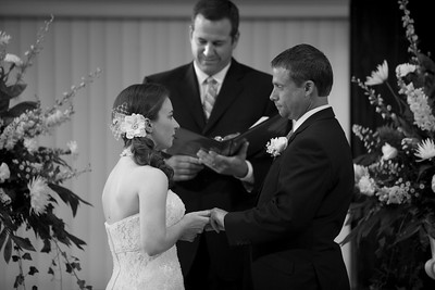 Chris and Mary Garnett Wedding 5-25-12
