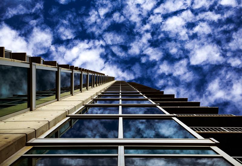 Architectural Pie-.jpg
