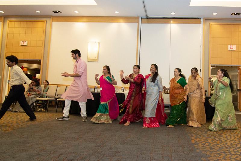 2019 11 Gujarati Rajput Celebration 370_MG_0086.jpg
