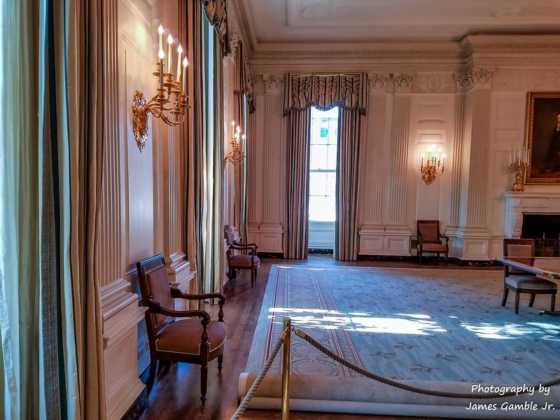 White-House-Tour-120335.jpg