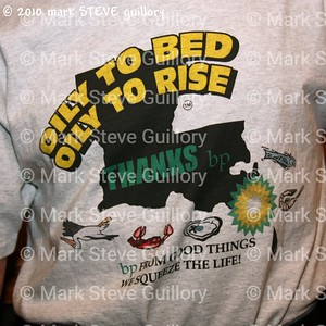 BP oil spill rally & protests 2010 - Flickr