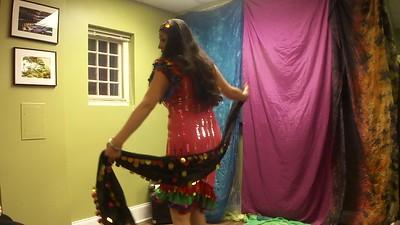 11-17-18 Videos Autumn Hafla
