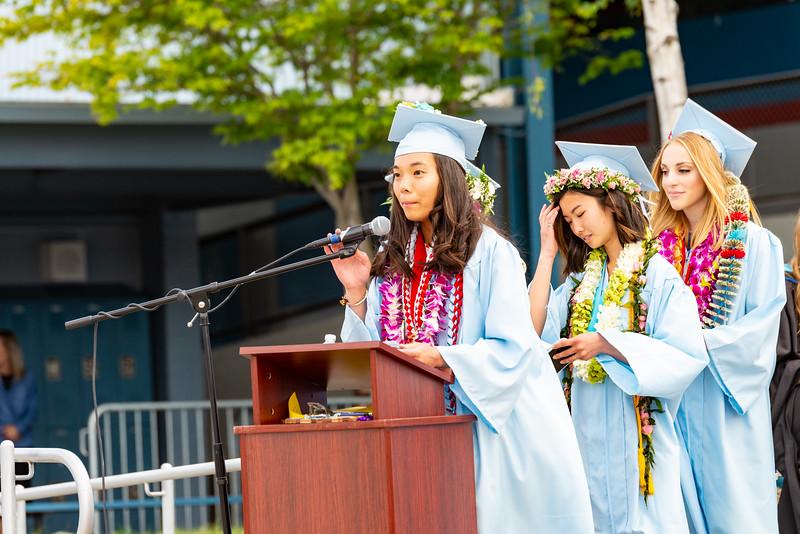 Hillsdale Graduation 2019-10276.jpg