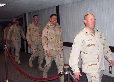 February 16, 2007