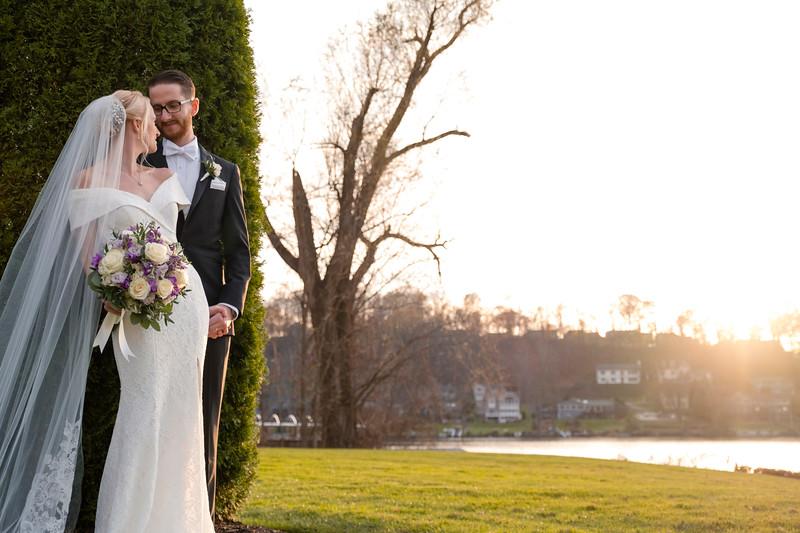 wedding (554 of 1251).jpg