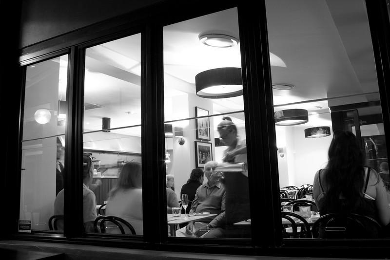 The Walk Cafe-61.jpg