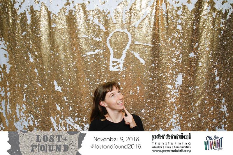 Perennial Lost + Found 11.9.2018-167.jpg
