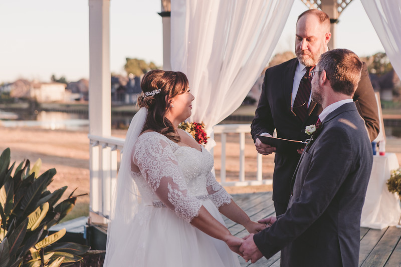 Paone Photography - Brad and Jen Wedding-5686.jpg