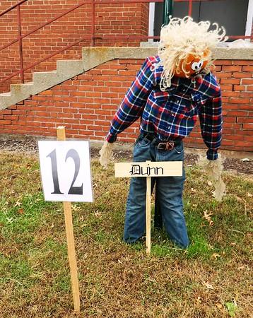 Scarecrows-12