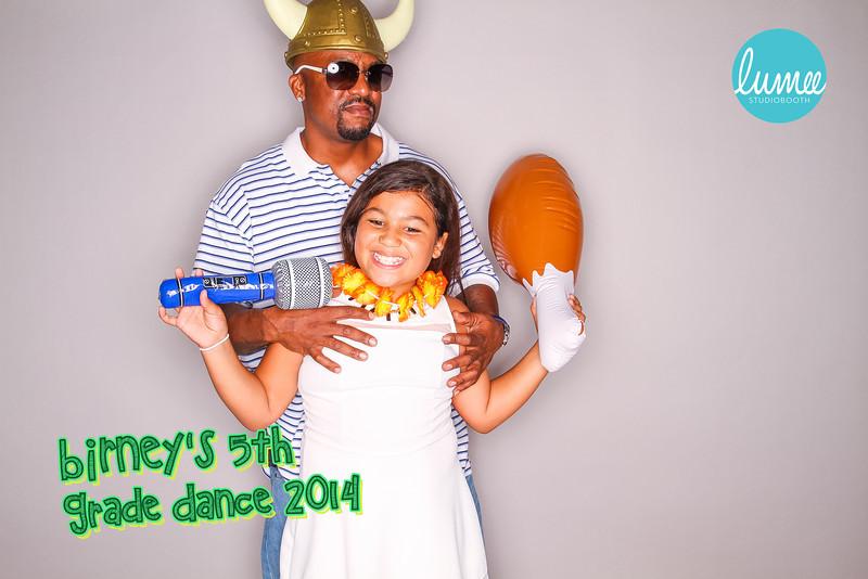 Birney's 5th Grade Party-201.jpg