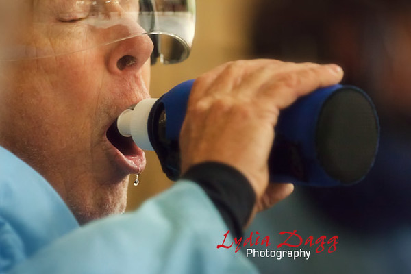 Retreads Thirst, #2160