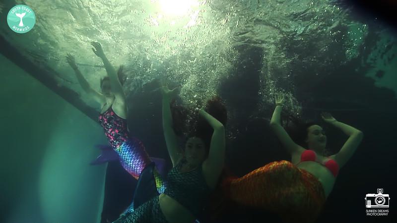 Mermaid Re Sequence.01_24_27_16.Still024.jpg