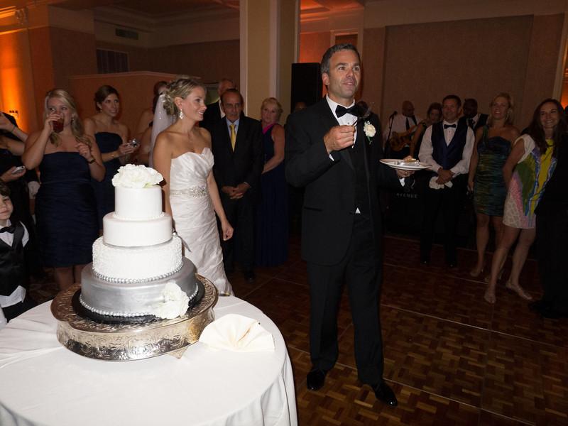 Rick and Kristen Wedding-209.jpg