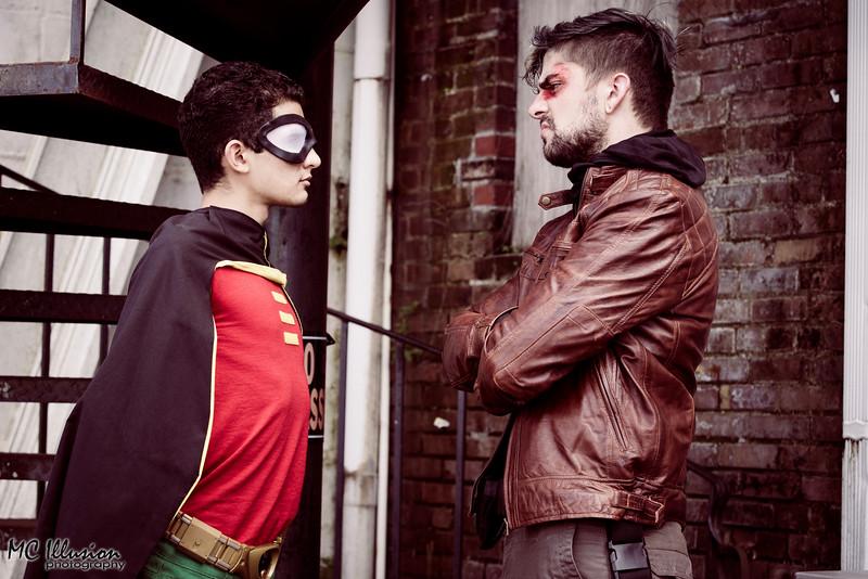 2016 09 17_Batman Day Smash Comic_1676a1.jpg