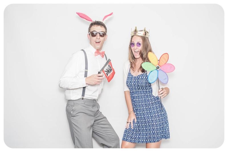 Laura+Ross-Wedding-Photobooth-158.jpg