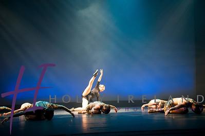 2013 Recital