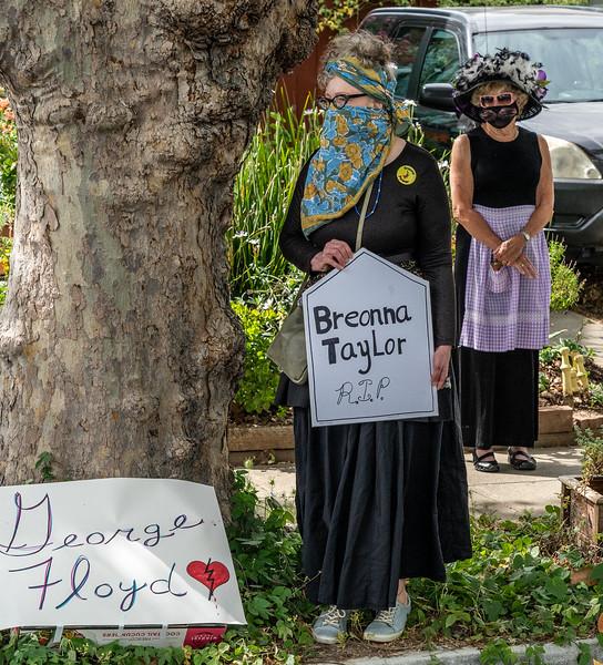 15_Raging Grannies Protest Police Brutality_DSC2232.jpg