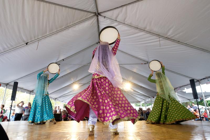 20180922 183 Reston Multicultural Festival.JPG