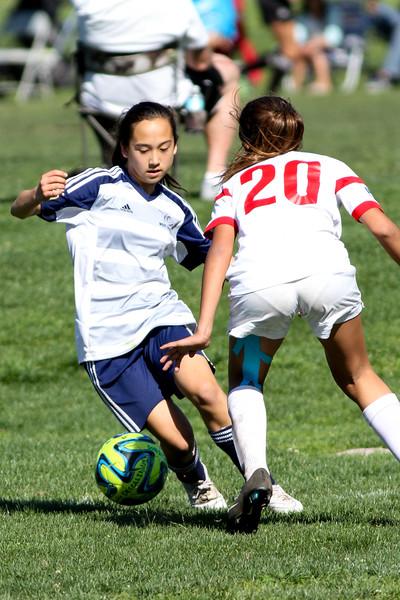 WCFC U13 Vs Ranger National Cup - 077.jpg