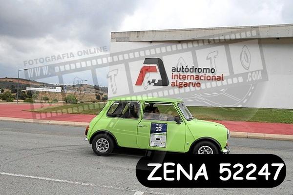 ZENA 52247.jpg