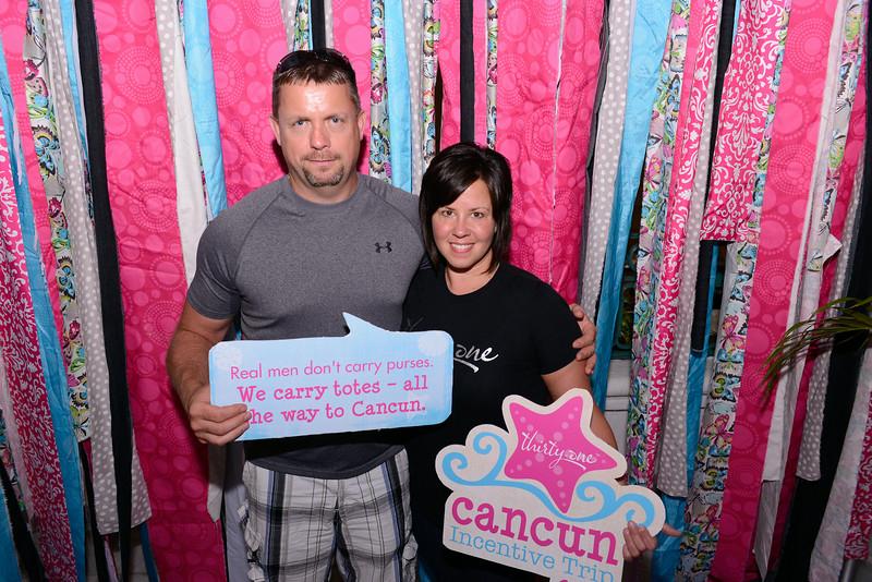 Cancun-20120912-0971--2085068256-O.jpg