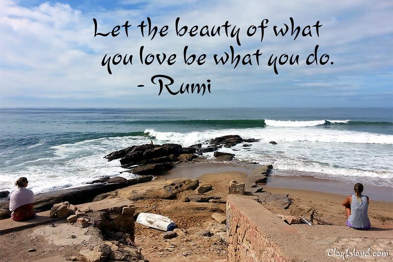 Rumi_111749.jpg