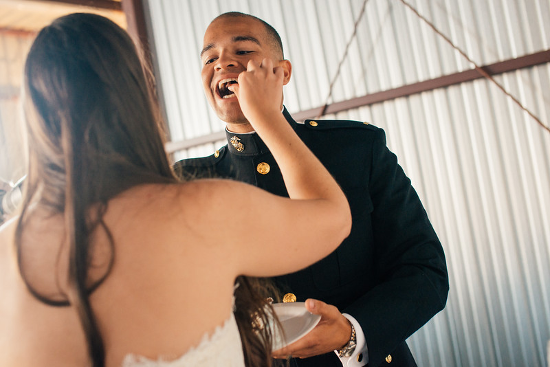 Kevin and Hunter Wedding Photography-24575571.jpg