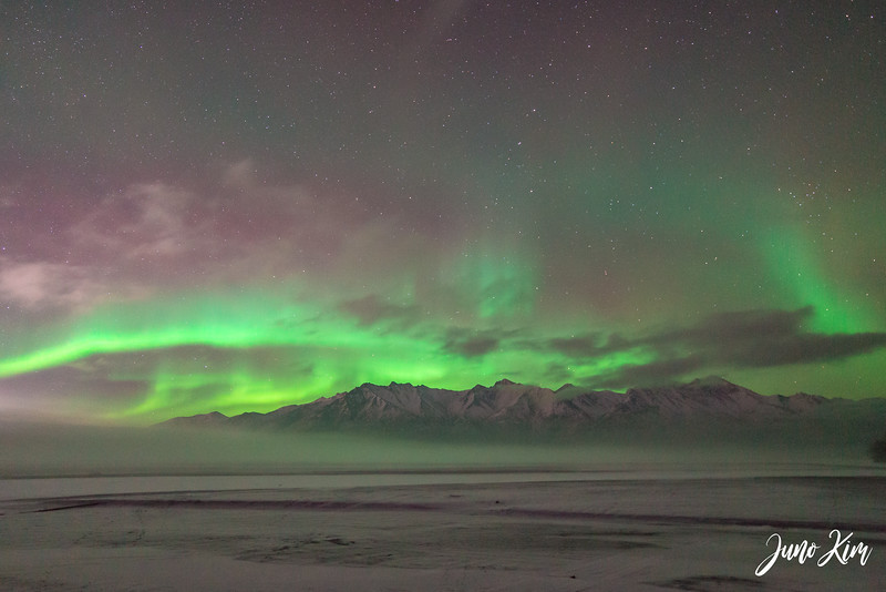 2019.02.01_Northern Lights-6106051-Juno Kim.jpg