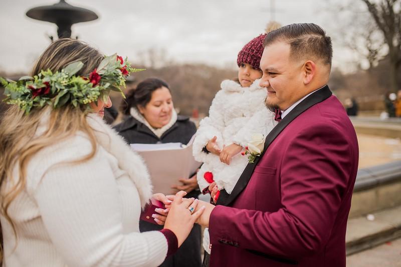 Justin & Tiffani - Central Park Wedding (192).jpg