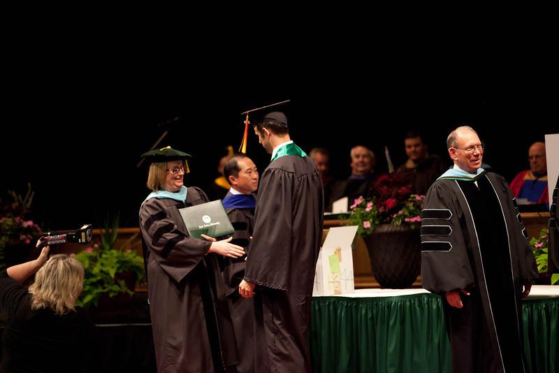 Matt's Graduation-076.jpg