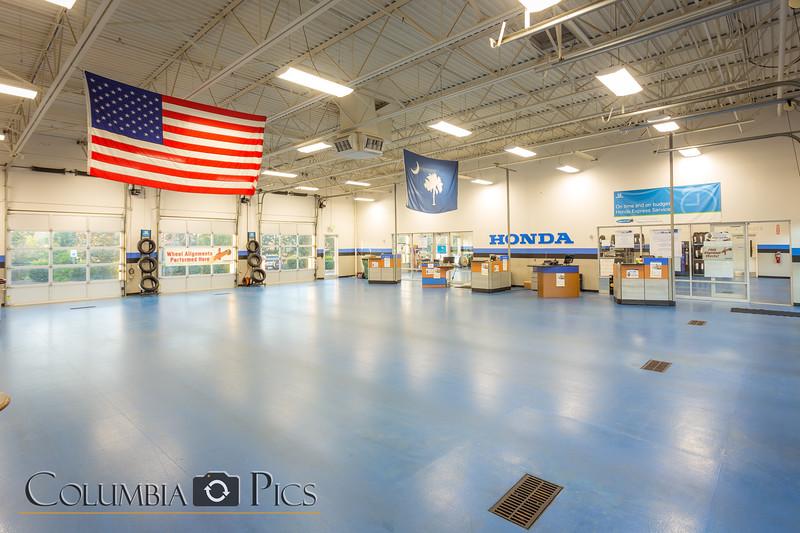 Honda of Columbia Service and Sales Photographer Eric Blake (16).jpg