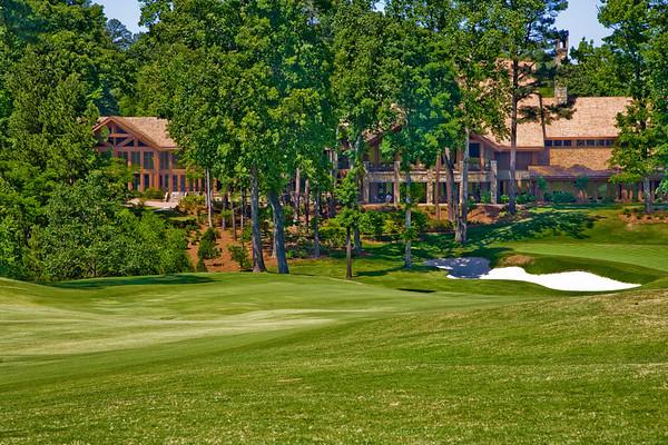 5/19/08 SIM Atlanta Golf - Country Club of the South