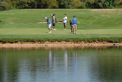 2010 Jr. Golf