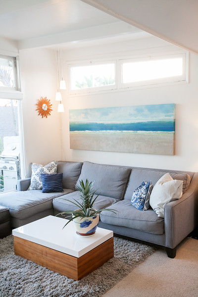Layland Beach House-0159.jpg