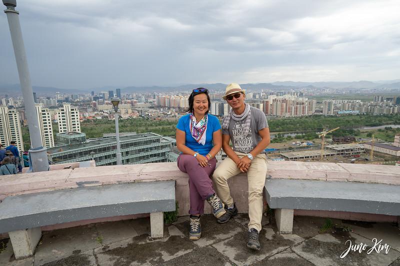 Ulaanbaatar__DSC7234-Juno Kim.jpg