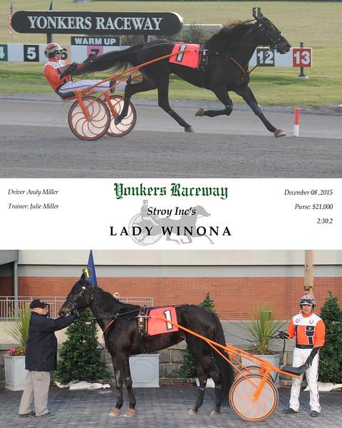 12082015 Race 7-Lady Winona.jpg