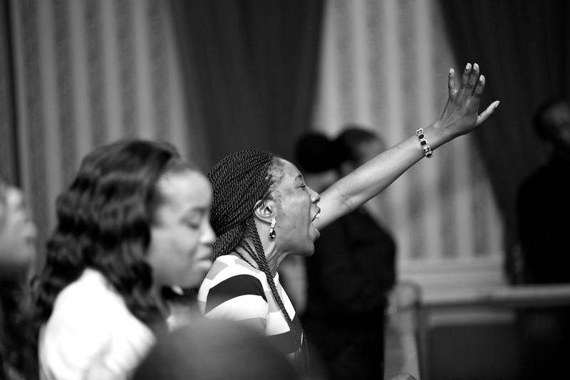 Prayer Praise Worship 330.jpg