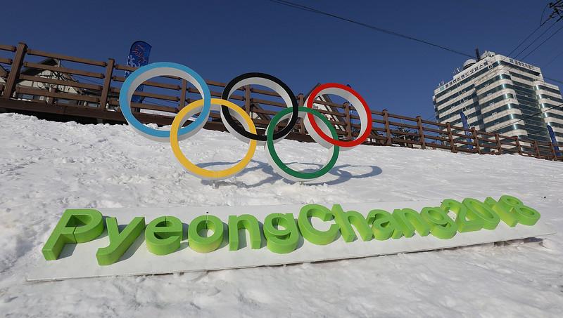 OlympicRings - Copy.jpg