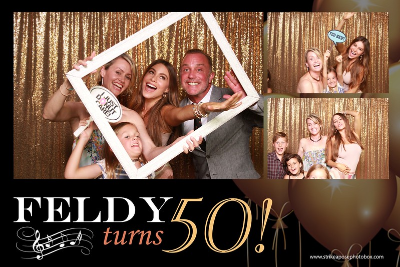 Feldy's_5oth_bday_Prints (44).jpg