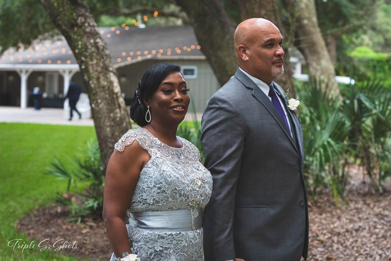 Shepard Wedding Photos-325.JPG