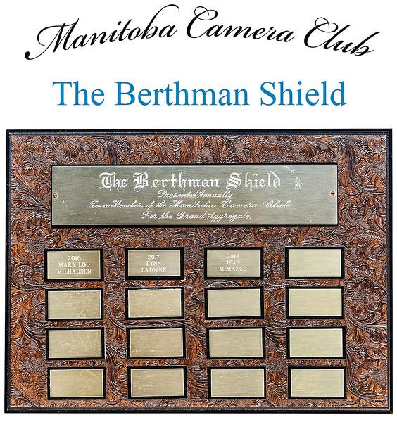 The Berthman Shield 4.jpg