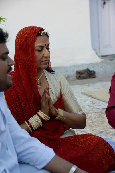 12-21Dec-Mumbai-BlessingCeremony-7399.jpg