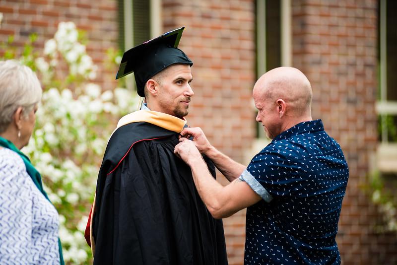 2017 GSSW Graduation (12 of 91).jpg