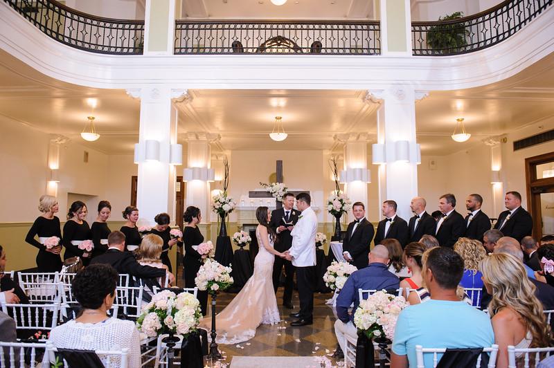 Everett Seattle monte cristo ballroom wedding photogaphy -0130.jpg